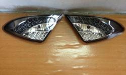 PROTON REAR HEADLIGHT WITH LED LIGHT FOR SALE SELLING