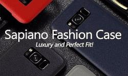 [Q-commerce] �Sapiano Fashion Case�Galaxy Note