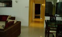 AVAIL: 1st MARCH 2012 RARE UNIT, @ PRIME LOCATION FOR