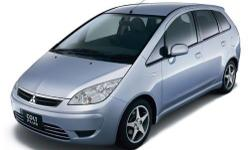 We provide you with a wide selection of new models,