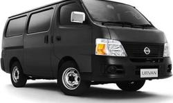 FCY ENTERPRISE Toyota Dyna 150D with box, Toyota Hiace,
