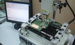 REPAIR LAPTOP/ iMAC/ MACBOOK/ NETWORK SOLUTIONS
