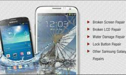 Professional Android Smartphone Servicing & Repairs