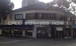 F&B APPROVED CHUN TIN RD BY WWW.RENT123.SG 1ST STOREY