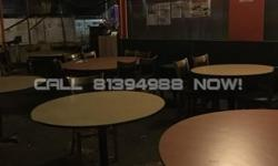 F&B approved Tanjong Katong Shophouse by www.Rent123.sg