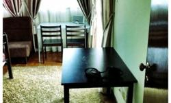 10 min walk to hougang MRT, near Hougang green mall,