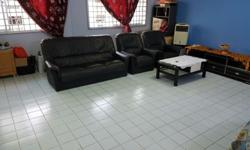 Room for rent. Near marsiling mrt & woodlands