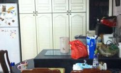 Room for rent 713 Pasir Ris Street 72, nearest station