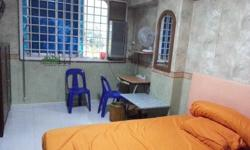 Room for 1 @ 650.00 SGD (Single) Room for 2 @ 680.00