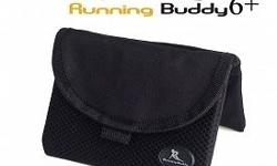 Product Name: Running Buddy - Buddy Pouch� Plus / 6+ /