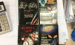 Russell Lee-True Singapore Ghost Stories.vin 94563978