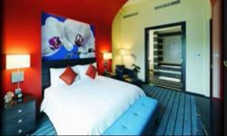 Great Sales for Sentosa Hotel room, enjoy a chance to