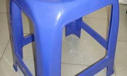 SALE Second Hand Toyogo Chair   Brand: Toyogo