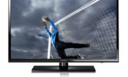 "Samsung 32"" LED TV UA32H4303 - Screen Size 32 inches -"