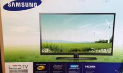 Hi, I want to sell my Samsung 39 Inch LED TV - Series 5