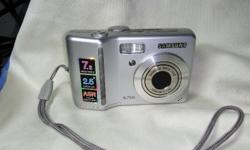 http://www.cnet.com/products/samsung-s750-digital-camer