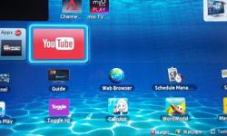 led tv Classifieds - Buy & Sell led tv across Singapore page