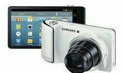 Used Galaxy Camera for Sale