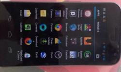 16GB Galaxy nexus, seldom used, 9/10 quality. No cracks