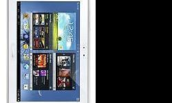 SAMSUNG GALAXY NOTE 10.1 4G LTE FOR SALE @ $438 -FULL