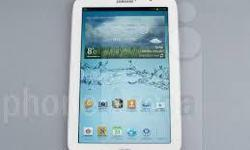 BRAND NEW WITH WARRANTY SMS TO 97401761 GALAXY NOTE