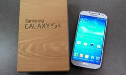 Samsung Galaxy S4 i9505 16GB LTE White (Used) hp