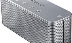 Brand new Samsung level Box mini audio speaker for
