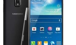 Samsung Note 3 $648 Full set Box and Receipt Free
