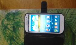 Im selling my samsung S3.spare phone,no longer