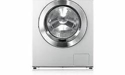 Perfect condition washing machine for sale due to move