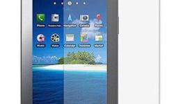 Samsung Tab P1000 screen protector for sales!!! All