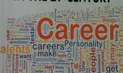 "second hand book�""work and careers in the 21st"