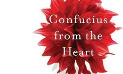 SelfHelp ! Confucius from the Heart: Ancient Wisdom for