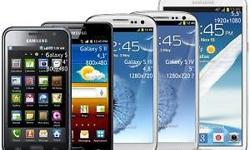 Pawn Your Phone/Gadget to us! Sell us Your new/Used