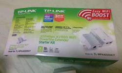 wifi router Classifieds - Buy & Sell wifi router across Singapore