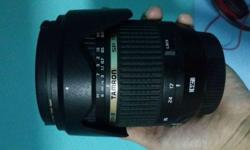 Hi guys, im selling away this lens due to under