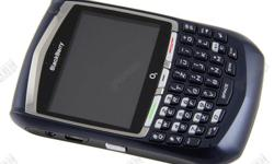 Selling my used blackberry. See before you buy,