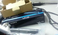 Selling unused battery pack Original SONY. Never Use