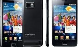 SELLING SUPER CHEAP : SAMSUNG S 2 (PART USED) Samsung