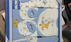 d69b3717e927 baby clothes Classifieds - Buy   Sell baby clothes across Singapore ...