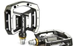 Shimano Saint MX80 Platform Pedal S$85 (For direct