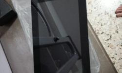 "Selling away Shinco 7""inch Wifi Tablet at $50 self"