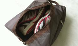 Are you looking for Shoe Bags? www.packsmart.sg offers