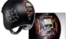 Hi selling Open face SHOEI helmet Model:Freedom Hearts
