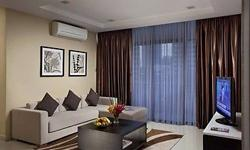 TOP CHOICE in PRIME CITY CENTRAL AT HOLIDAY INN, LUCKY