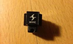 Shure Cartridge for sale