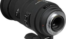 A 10x power high-performance zoom lens. Covers