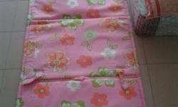 Single mattress at 5 sgd available for sale in