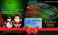 APPLICABLE TO INSTALL ON ALL THE VEHICLE.... Christmas
