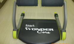 Smart Wonder Core for sale. Purchased on July 2016 at